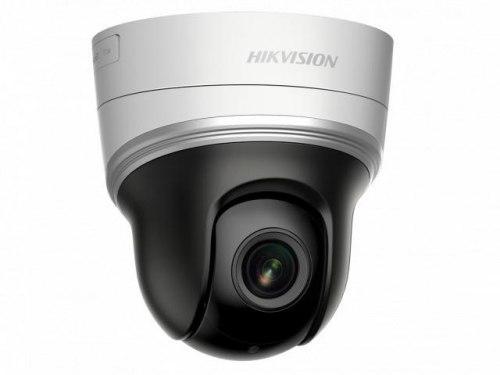2 Мп поворотная IP-видеокамера Hikvision DS-2DE2204IW