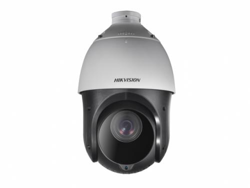 4 Мп поворотная IP-видеокамера Hikvision DS-2DE4415IW-DE