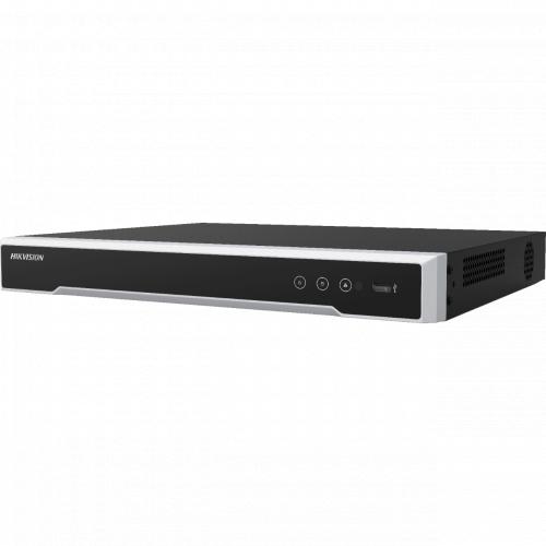 IP-видеорегистратор Hikvision DS-7608NI-Q2