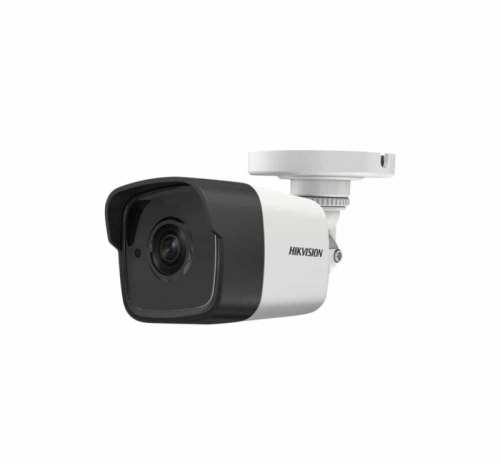 2 Мп цилиндрическая HD-видеокамера Hikvision DS-2CE16C0T-IT5