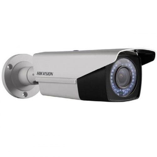 2 Мп цилиндрическая HD-видеокамера Hikvision DS-2CE16D0T-VFIR3F