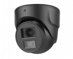 2 Мп купольная HD-видеокамера Hikvision DS-2CE70D0T-ITMF