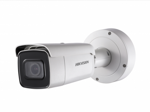 2 Мп цилиндрическая IP-видеокамера Hikvision DS-2CD2623G0-IZS