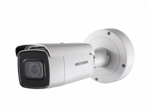 4 Мп цилиндрическая IP-видеокамера Hikvision DS-2CD2643G0-IZS