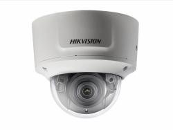 4 Мп купольная IP-видеокамера Hikvision DS-2CD2743G0-IZS