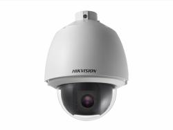 3 Мп поворотная IP-видеокамера Hikvision DS-2DE5330W-AE