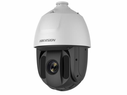 2 Мп поворотная IP-видеокамера Hikvision DS-2DE5225IW-AE