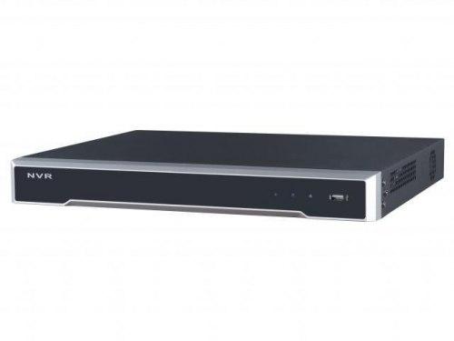 IP-видеорегистратор Hikvision DS-7616NI-K2/16P