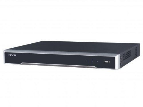 IP-видеорегистратор Hikvision DS-7632NI-K2/16P