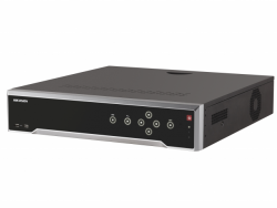 IP-видеорегистратор Hikvision DS-7732NI-K4
