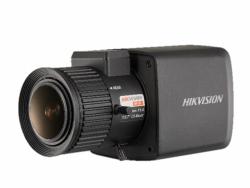 2 Мп стандартного исполнения без объектива IP-видеокамера Hikvision DS-2CC12D8T-AMM