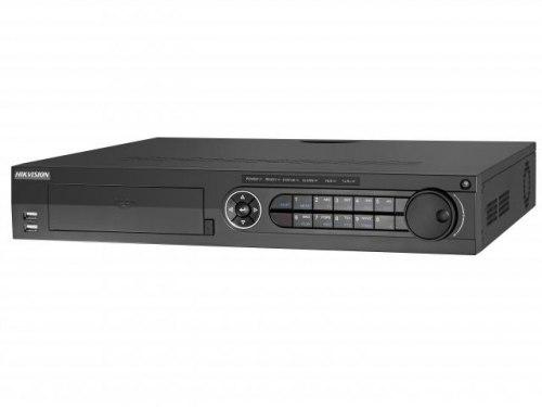 HD-видеорегистратор Hikvision DS-7332HUHI-K4