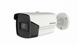 2 Мп цилиндрическая HD-видеокамера Hikvision DS-2CE16D3T-IT3F