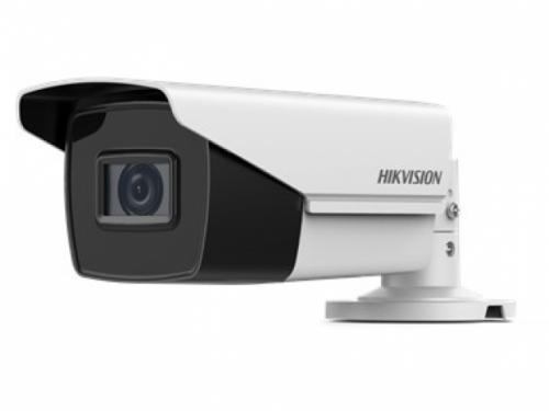 2 Мп цилиндрическая HD-видеокамера Hikvision DS-2CE19D3T-IT3ZF