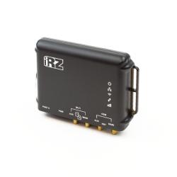 3G-роутер iRZ RU01w