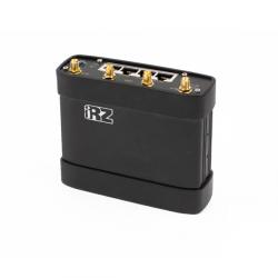 3G-роутер iRZ RU21w