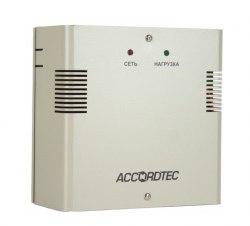 Блок бесперебойного питания AccordTec ББП-20 Lite