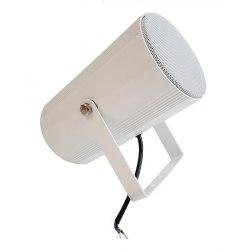 Громкоговоритель уличный прожекторный Alerto HM-10T