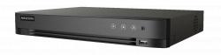 Гибридный видеорегистратор Hikvision iDS-7208HQHI-M1/S