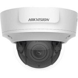 4 Мп купольная IP-видеокамера Hikvision DS-2CD2743G1-IZS