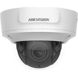 4 Мп купольная IP-видеокамера Hikvision DS-2CD2743G1-IZ