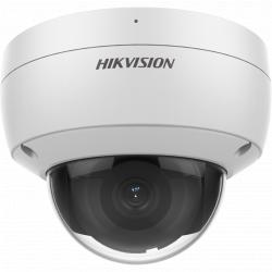 4 Мп купольная IP-видеокамера Hikvision DS-2CD2143G2-IU
