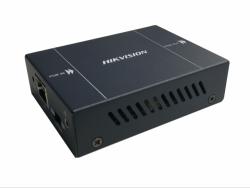 PoE-удлинитель Hikvision DS-1H34-0102P