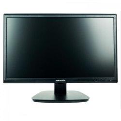 """21.5"""" монитор видеонаблюдения Hikvision DS-D5022QE-B"""