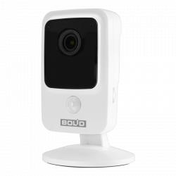 2 Мп компактная IP-видеокамера Bolid VCI-422