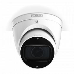 2 Мп купольная HD-видеокамера Bolid VCG-820