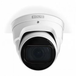 2 Мп купольная HD-видеокамера Bolid VCG-820-01