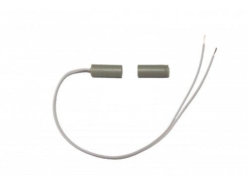 Магнитоконтактный охранный извещатель ИО-102-11М (СМК-3)