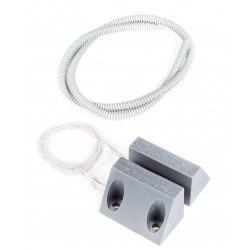 Магнитоконтактный охранный извещатель ИО-102-20 Б2П (2) (MPS-50)
