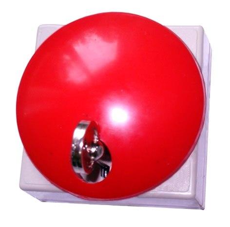 Кнопка ОИР-2