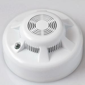Дымовой извещатель ИП-212-4П