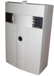 Прибор приемно-контрольный охранный Аларм-3 исп. А