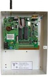 Модуль сопряжения Аларм-GSM-2 исп. Б