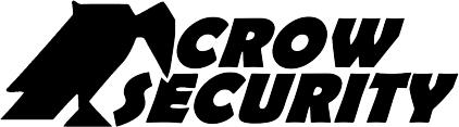 Кроу Секьюрити - Кроу Секьюрити - Системы безопасности