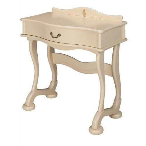 """Туалетный столик """"Джульетта"""""""