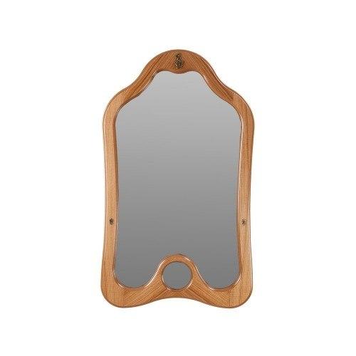 """Зеркало """"Джульетта"""""""