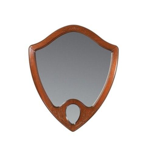 """Зеркало """"Маркиза"""""""