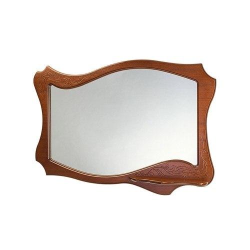 """Зеркало """"Миледи"""""""