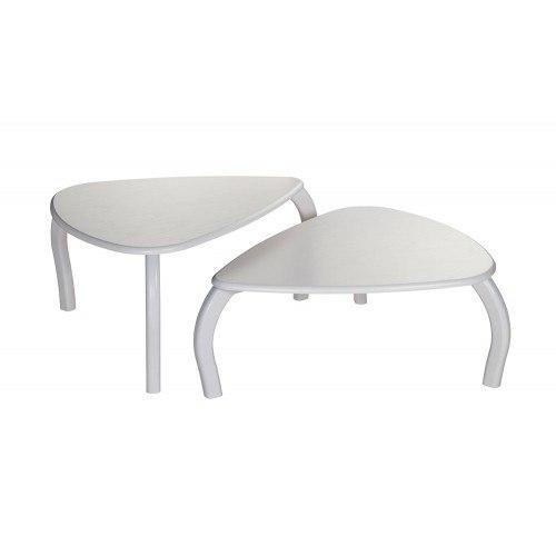 """Комплект столиков """"Визит"""""""