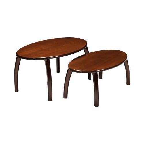 """Комплект столиков """"Дуэт"""""""