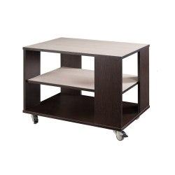 Подкатной столик № 11