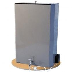 Электрический водонагреватель ЭВН -100