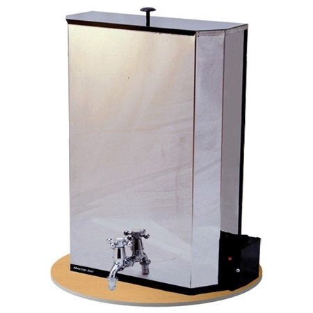 Электрический водонагреватель ЭВН -80