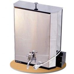Электрический водонагреватель ЭВН - 60