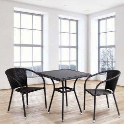 Комплект мебели для балкона Bridge 2