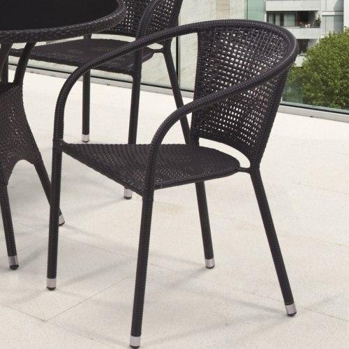 Комплект мебели Bridge-1